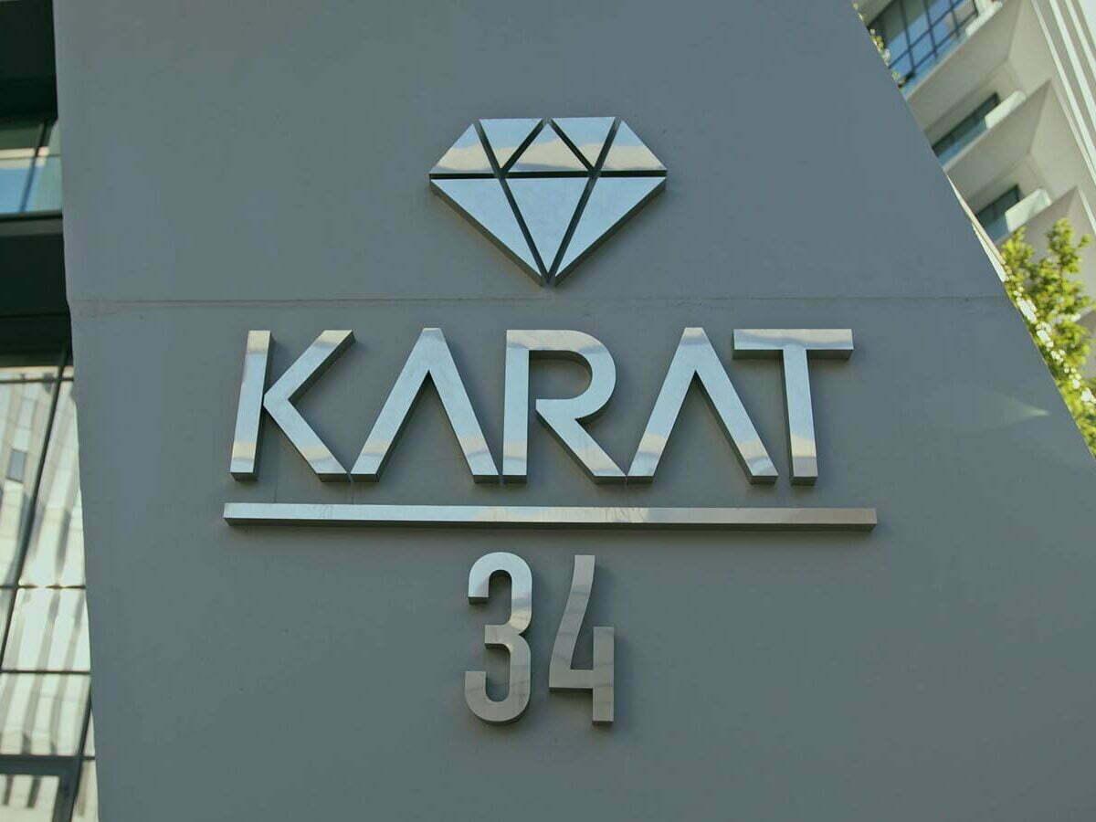 karat34